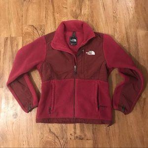 The North Face Denali Fleece Jacket! Like new!